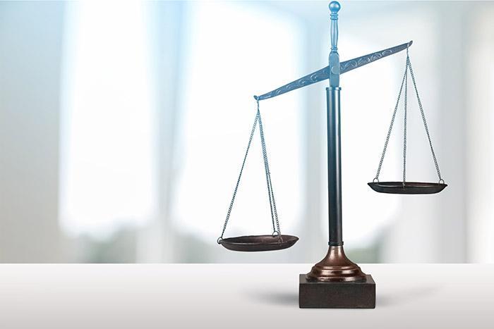 Avocat procédure civile exécution